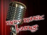 New Music Lounge