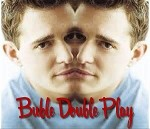 Bublé Double Play